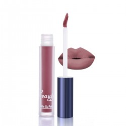 Matte lip paint no.312