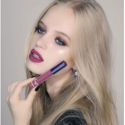 Matte lip paint no.303