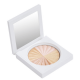 OFRA All Of The Lights Highlighter - Multicolor