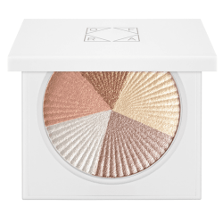OFRA Beverly Hills Highlighter